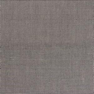 Linie Design Ajo Villamatto Musta 160x230 Cm