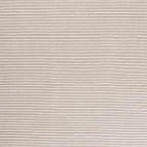 Linie Design Ajo Villamatto Vaaleanharmaa 160x230 Cm