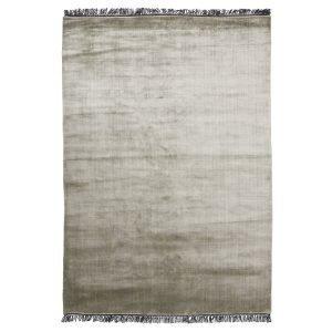 Linie Design Almeria Matto Slate 140x200 Cm