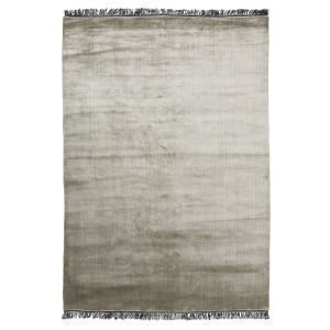 Linie Design Almeria Matto Slate 170x240 Cm