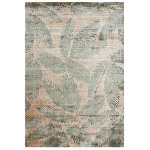 Linie Design Ambrosia Matto Leaf 200x300 Cm