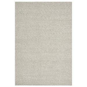 Linie Design Caldo Matto Granite 160x230 Cm