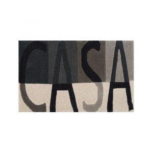 Linie Design Casa Ovimatto Grey 50x80 Cm