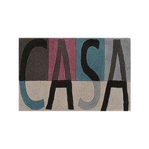 Linie Design Casa Ovimatto Petrol