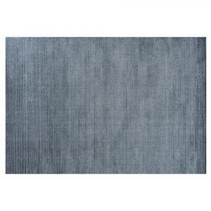 Linie Design Cover Matto Blue 140x200 Cm