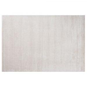 Linie Design Cover Matto White 170x240 Cm