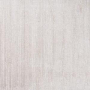 Linie Design Cover Viskoosimatto Valkoinen 140x200 Cm