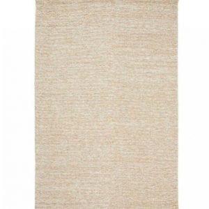 Linie Design Durham Matto 160x230 Cm
