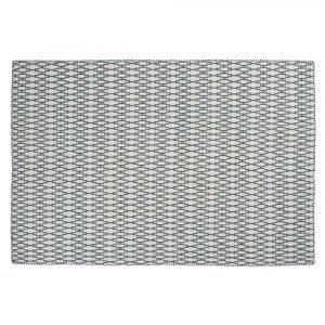 Linie Design Elliot Matto Slate 140x200 Cm