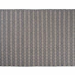 Linie Design Elliot Villamatto Beige / Harmaa 170x240 Cm