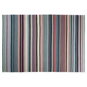Linie Design Feel Matto Pastel 140x200 Cm