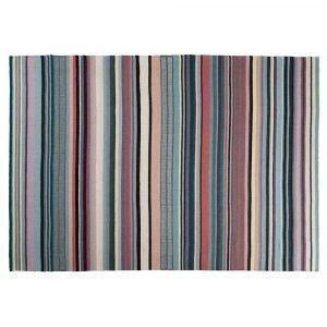 Linie Design Feel Matto Pastel 200x300 Cm