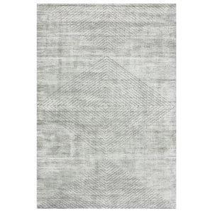 Linie Design Finestra Matto Tummanharmaa 170x240 Cm
