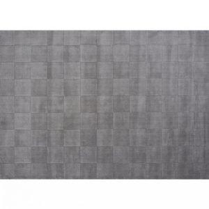 Linie Design Glenda Matto 200x300 Cm