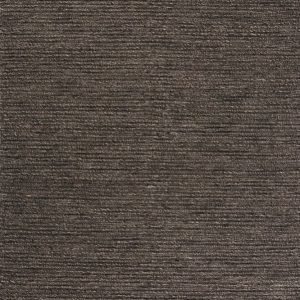 Linie Design Jarlan Matto 160x200 Cm