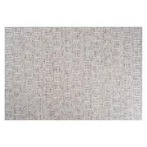 Linie Design Justin Matto Grey 140x200 Cm