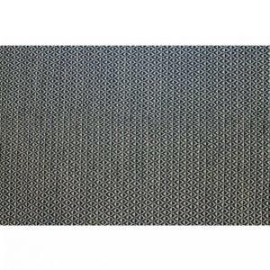 Linie Design Kiko Matto 160x230 Cm
