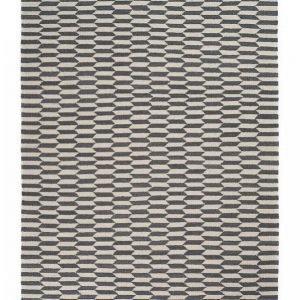 Linie Design Kiona Matto 140x200 Cm