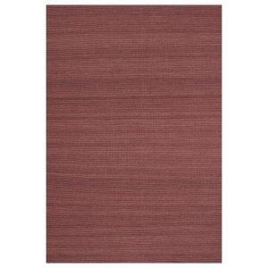 Linie Design Livello Matto Bordeaux 160x230 Cm