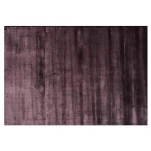 Linie Design Lucens Matto Purple 170x240 Cm