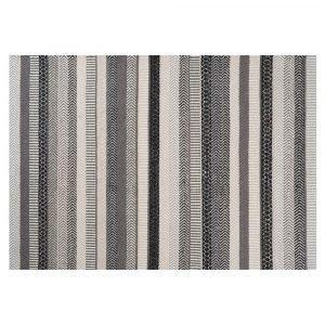 Linie Design Mariko Matto Grey 200x300 Cm
