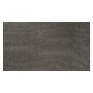 Linie Design Mendoza Matto Charcoal 130x190 Cm