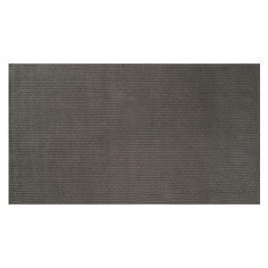Linie Design Mendoza Matto Charcoal 160x230 Cm