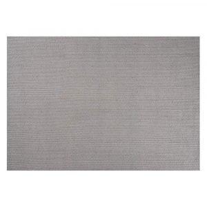 Linie Design Mendoza Matto Light Grey 160x230 Cm