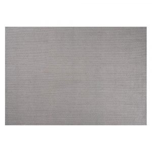Linie Design Mendoza Matto Light Grey 200x300 Cm