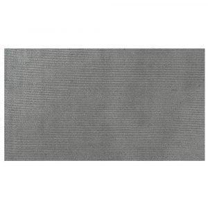 Linie Design Mendoza Matto Teal 160x230 Cm