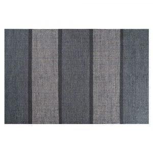 Linie Design Millenium Matto Grey 140x200 Cm