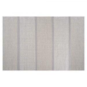 Linie Design Millenium Matto Light Grey 140x200 Cm