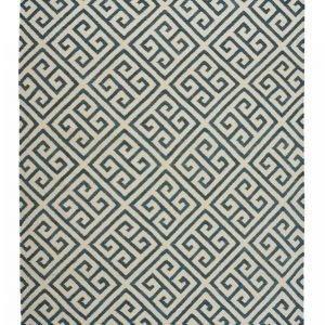 Linie Design Parly Matto 200 X 300 Cm