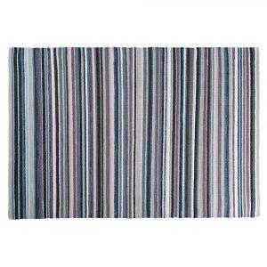 Linie Design Plenty Matto Heather 140x200 Cm