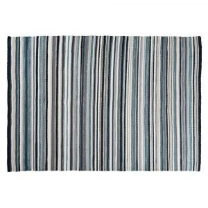 Linie Design Plenty Matto Stone 170x240 Cm
