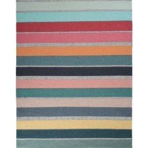 Linie Design Shelbie Villamatto 170 X 240 cm