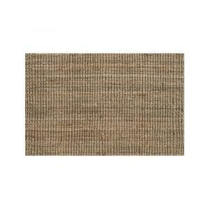 Linie Design Surface Ovimatto Natural 50x80 Cm