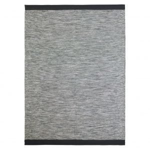 Linum Loom Matto Granite Grey 140x200 Cm