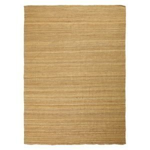 Linum Sorrento Matto Safari Beige 180x240 Cm