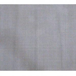 Luhta Home Luoto Puuvillamatto Harmaa 160x230 Cm