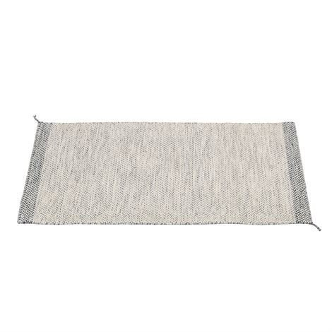 Muuto Ply Matto 85x140 cm Off-White