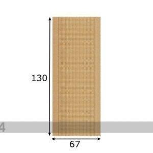 Newweave Eteismatto Target 67x130 Cm