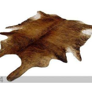Newweave Lehmäntalja Exotic Pieni 170x170 Cm