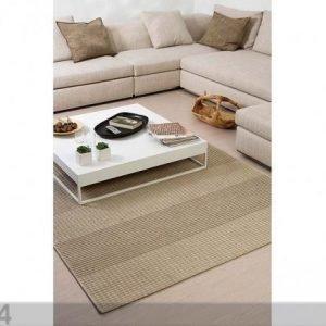 Newweave Matto Nevada 4046 160x230 Cm