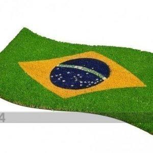 Newweave Ovimatto Brazil