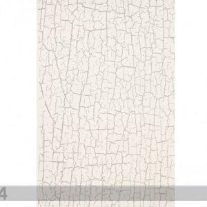 Newweave Puuvillamatto Marana 80x250 Cm