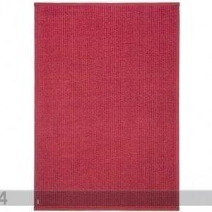 Newweave Puuvillamatto Viira 160x230 Cm