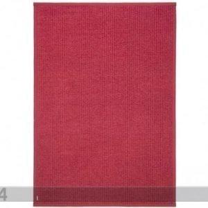 Newweave Puuvillamatto Viira 80x250 Cm