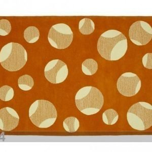 Newweave Villamatto Slice 170x240 Cm