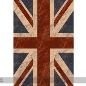 Newweave Viskoosimatto London 120x170cm